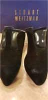 Stuart Weitzman and Vince Camuto shoes 8.5