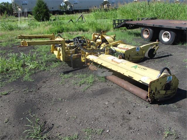 MOTT VP21-R For Sale In Hoisington, Kansas | MarketBook co za