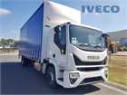 2019 Iveco EUROCARGO 160-280