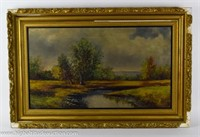 """Edward F. """"Ned"""" and Barbara Murray Estate Auction Part Seven"""
