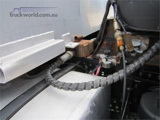 2013 Mercedes Benz Actros 2655 - Truckworld.com.au - Trucks for Sale