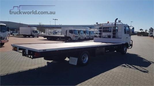 2007 UD other - Truckworld.com.au - Trucks for Sale