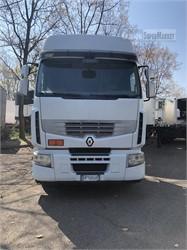 Renault Premium 450  Usato