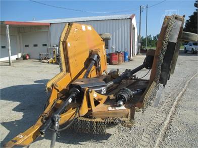 WOODS Farm Equipment For Sale In Jeffersonville, Ohio - 264