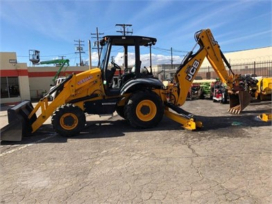 allison transmission wiring diagram, jcb 1400b wiring-diagram, jcb 214s specifications, jcb 210s backhoe wiring diagram, jcb backhoe wiring diagram on 1984, engine wiring diagram, jcb backhoes part lists, jcb 217s backhoe loader, jcb backhoe starter wiring diagram, jcb backhoe parts exploded views, ford 3000 tractor wiring diagram, jcb backhoe parts book, jcb 2cx backhoe loader l, jcb backhoe parts diagram, jcb 214 starter wiring diagram, jcb parts catalog, jcb wiring schematics, on jcb 214 backhoe light wiring diagram