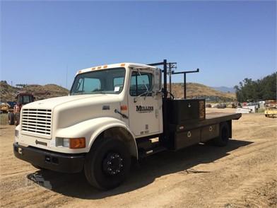 1999 international 4700 at truckpaper com