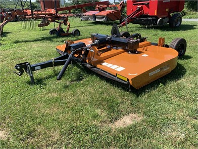 WOODS DS10 40 For Sale - 9 Listings | TractorHouse com