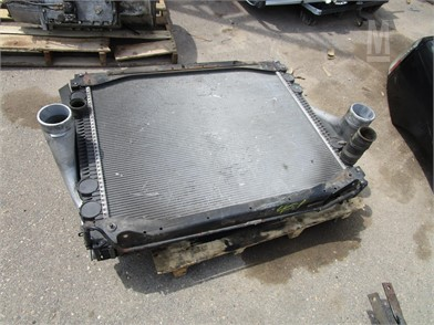 CENTURY Truck Parts And Components For Sale - 27 Listings