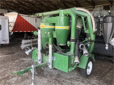 WALINGA Farm Equipment For Sale - 28 Listings | TractorHouse