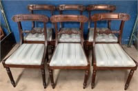 July Estate and Consignment Auction