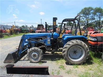 RINGO 3000 W/ LOADER Other Items For Sale - 1 Listings