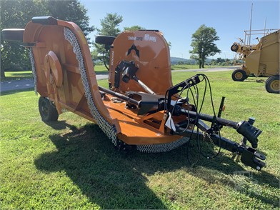 Rotary Mowers For Sale In Maryland - 59 Listings | TractorHouse com