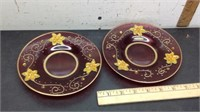 Scottville MIOA July 23rd Consignment Auction