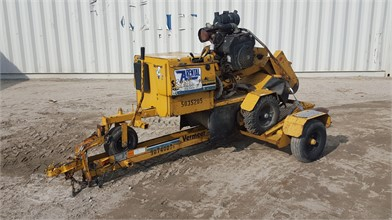 VERMEER SC252 For Sale - 20 Listings | MachineryTrader com - Page 1 of 1