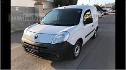 Renault Kangoo  Uzywany