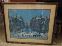 A Very Special Estate Auction