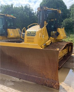 KOMATSU D61 For Sale - 177 Listings | MachineryTrader co uk