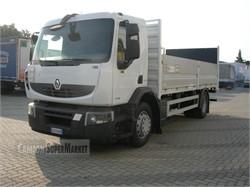 Renault Premium 310
