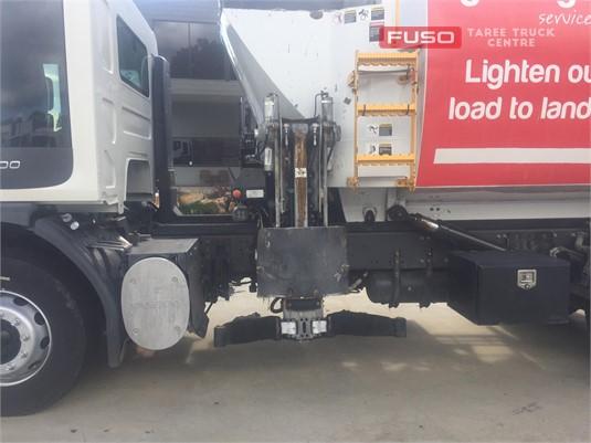 2013 Volvo other Taree Truck Centre - Trucks for Sale