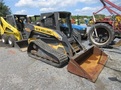 NEW HOLLAND C190 For Sale - 12 Listings | MachineryTrader.com - Page on new holland c238, new holland ls190, new holland ls150, new holland lx565, new holland c175, new holland c185, new holland dc80, new holland ls180, new holland lx865, new holland lx885, new holland ls160,