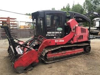 All Construction Equipment For Sale - 34 Listings   www feconused