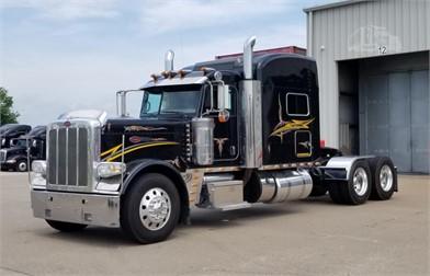Used Trucks For Sale By Cedar Rapids Truck Center - 37