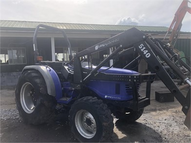 FARMTRAC 360DTC Auction Results - 5 Listings | TractorHouse