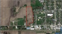 Eastern Columbia County Land Auction