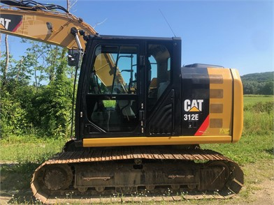 Construction Equipment For Sale By UNIVERSAL ENGINE - 32 Listings