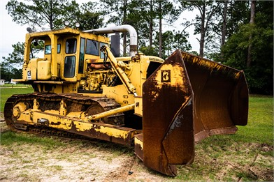 CATERPILLAR D8K For Sale - 73 Listings | MachineryTrader com - Page
