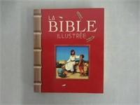 La Bible Illustrée, Hardcover
