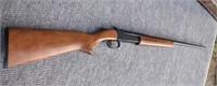 Winchester Model 370