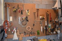 Large Group Tools