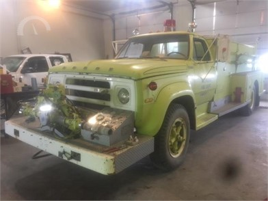 Trucks Online Auctions - 692 Listings | AuctionTime com - Page 1 of 28