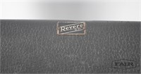 Revere 8mm Film Projector with Case