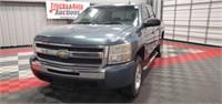 071819 Trucks & Auto Nampa Online
