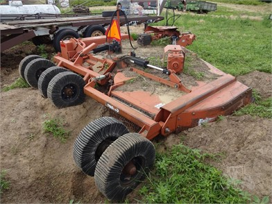 RHINO Rotary Mowers For Sale In Kansas - 34 Listings | TractorHouse