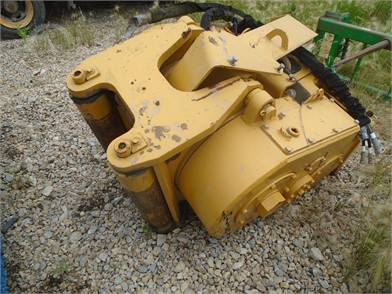 Winch Online Auction Results - 31 Listings   AuctionTime com - Page