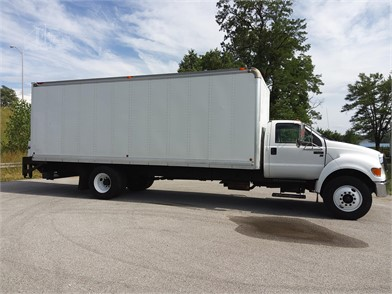 Ford Trucks For Sale By Trucks N More - 14 Listings   www