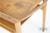 Hard to Find Lane End Table
