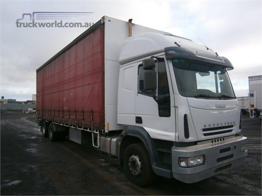 2006 Iveco other Westar - Trucks for Sale