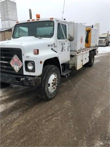 INTERNATIONAL S1900 Trucks For Sale - 63 Listings | TruckPaper com