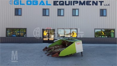 CLAAS RU300 For Sale - 1 Listings | MarketBook co za - Page