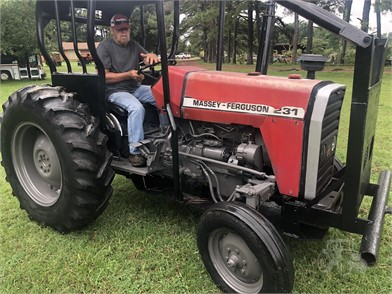 Tractors For Sale In Marion, Arkansas - 1353 Listings   TractorHouse