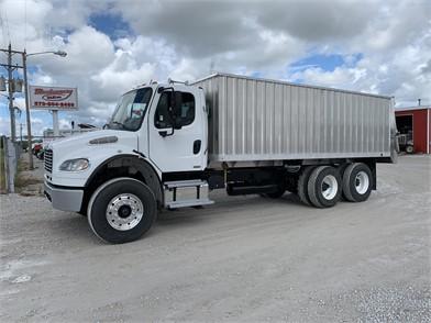 Grain Trucks For Sale >> Farm Trucks Grain Trucks For Sale In Missouri 30 Listings