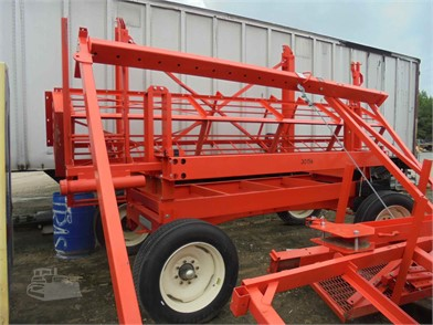 UNITED FORMS CORP Construction Equipment For Sale - 2 Listings