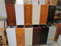 Quality Plywood Auction Clearwater FL Tues 7/23 @ 10AM