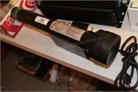 Uvonair 3 Odor Eliminator 5000 Ozone Environmental