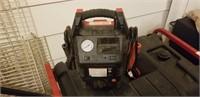 Portable Power pack - Cen-tech