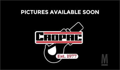 KOBELCO Lattice Boom Crawler Cranes For Sale - 193 Listings